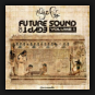 Aly & Fila - Future Sound Of Egypt - Volume 1 (Mixed Version)