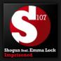 Shogun feat. Emma Lock - Imprisoned