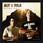 Aly & Fila - Rising Sun (The Album)