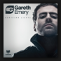 Gareth Emery - Northern Lights (Bonus Track Edition)