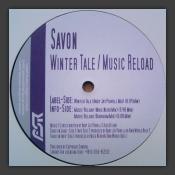 Winter Tale / Music Reload