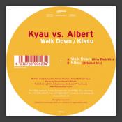 Walk Down / Kiksu