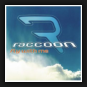 Raccoon - Fly With Me