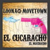 El Cucaracho - El Muchacho
