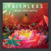 Tweak Your Nipple
