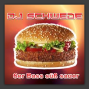6er Bass Süss Sauer