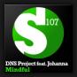 DNS Project feat. Johanna - Mindful