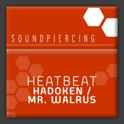 Hadoken / Mr. Walrus