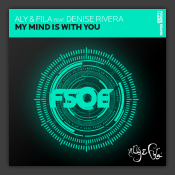 My Mind Is With You