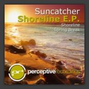 Shoreline E.P.