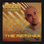 John O'Callaghan - Never Fade Away - The Remixes