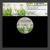 Raw Tunes EP