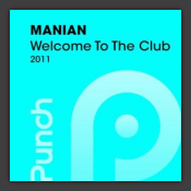 Welcome To The Club 2011