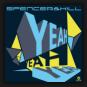 Spencer & Hill - Yeah Yeah Yeah
