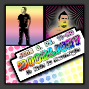 Moonlight / This Is Hardstyle