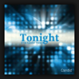 Candid - Tonight (I'm Lovin' You)