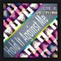 Jens O. vs. Ti-Mo - Hold It Against Me