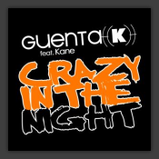 Crazy In The Night