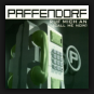 Paffendorf - Ruf Mich An (Call Me Now)