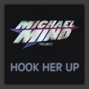 Hook Her Up
