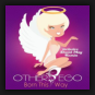 Other Ego - Born This Way