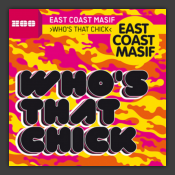 Who's That Chick