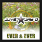 Juve & Jay D. - Ever & Ever
