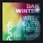 Dan Winter - Was Fühlst Du?