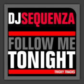 Follow Me Tonight
