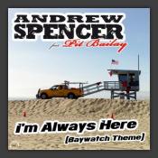I'm Always Here (Baywatch Theme)