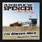 Andrew Spencer - I'm Always Here (Baywatch Theme)