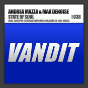 State of Soul