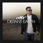 ATB - Distant Earth (Deluxe Version)