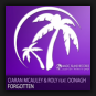 Ciaran McAuley & Roly feat. Oonagh - Forgotten