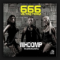 666 vs. Tag Team - Whoomp