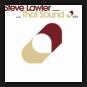 Steve Lawler - That Sound