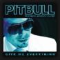 Pitbull feat. Ne-Yo, Afrojack & Nayer - Give Me Everything (Tonight)