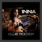 Club Rocker (DJ Deluxe Edition)