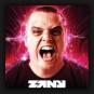 DJ Zany - Inflator