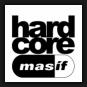 Hardcore Masif - Love The Way You Lie