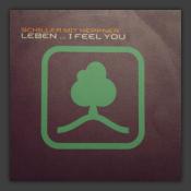 Leben ... I Feel You