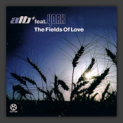 The Fields Of Love