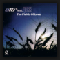 ATB feat. York - The Fields Of Love