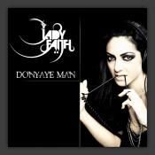Donyaye Man