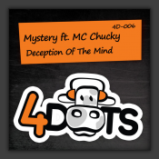 Deception Of The Mind