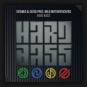 Tatanka & Zatox pres. Wild Motherfuckers - Hard Bass