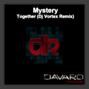 Together (DJ Vortex Remix)