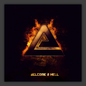 Welcome 2 Hell