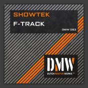 F-Track
