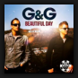 G&G - Beautiful Day
